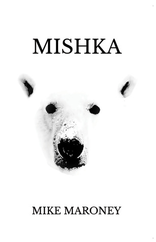 Mishka Book Review