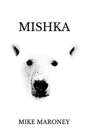 Mishka Book Review